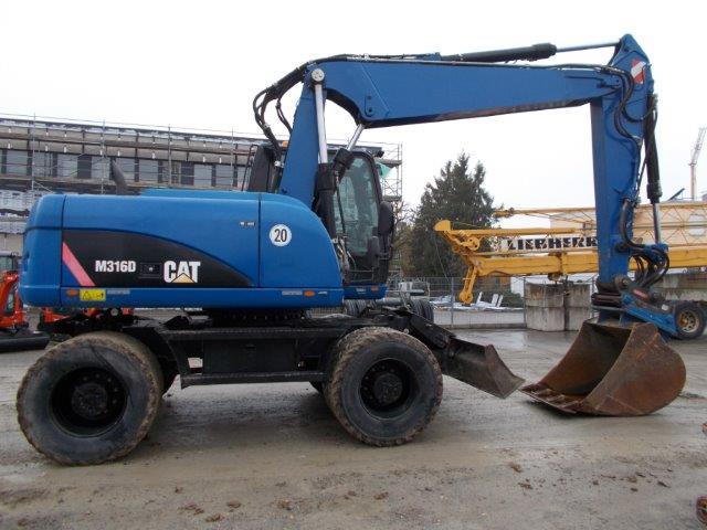 CAT M316D #5194 e.jpg