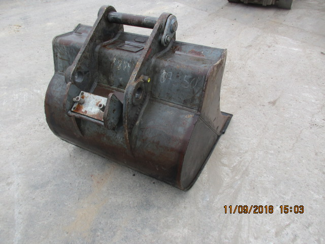 TL-S 1050 mm, 0,71 m³ f. SWA 33LF - 10430399, 07850_  (5).JPG