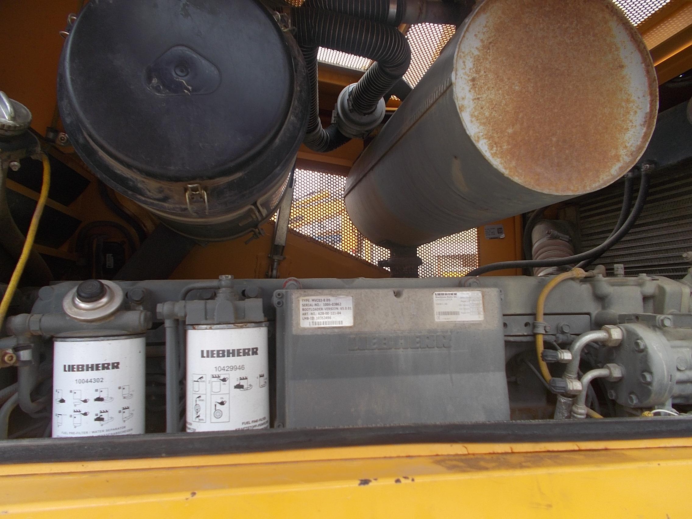 PR734 LGP LI-726-12462_007.JPG