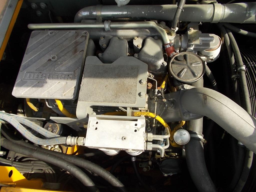 A924B HD PC IND LI-958-30811_009.JPG