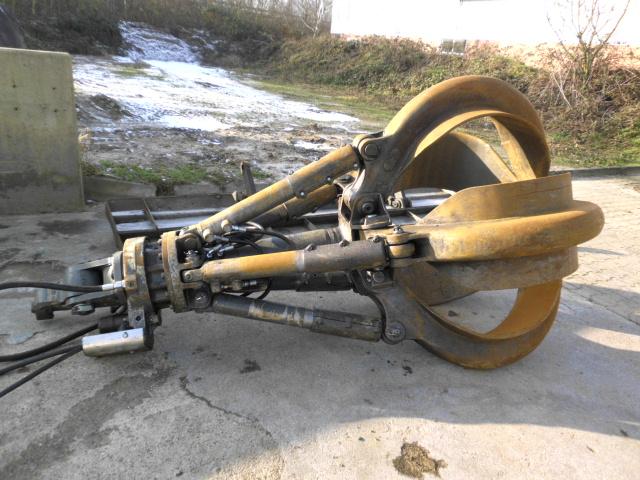 DSCI0833.JPG
