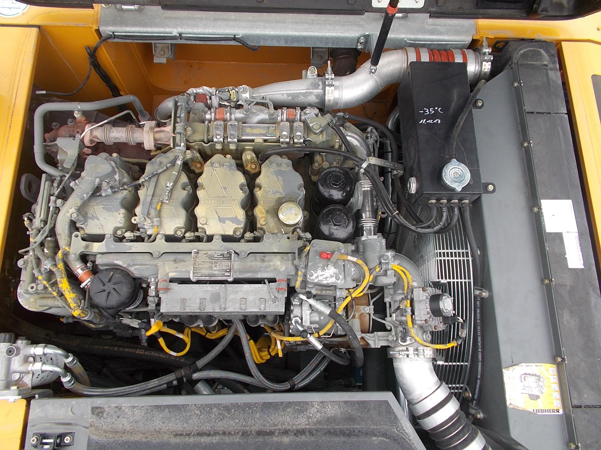 A 924 EW LI- 1180-73114_009.JPG