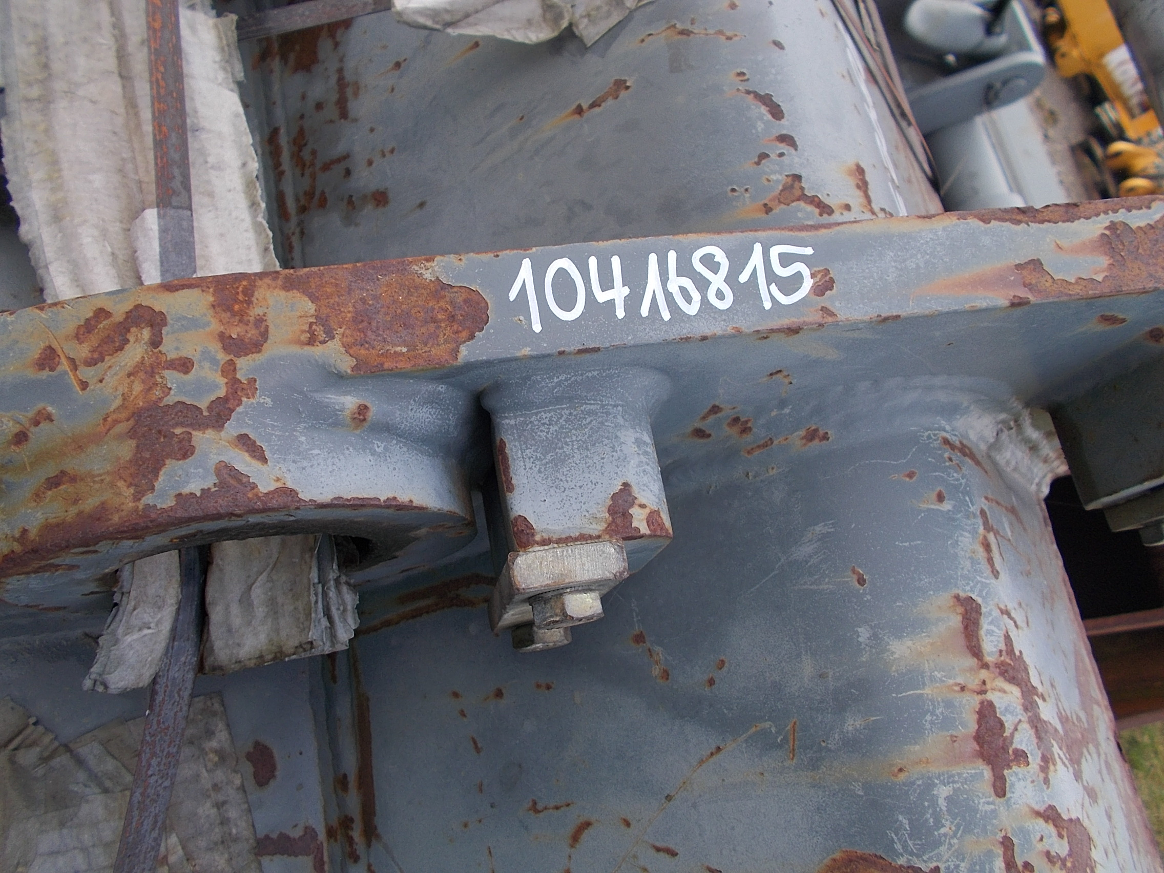 DSCN3045.JPG