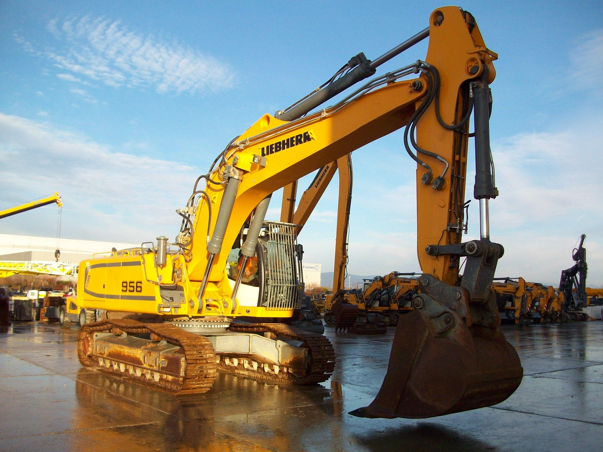 R965 HD LI-1392-37151_001.JPG