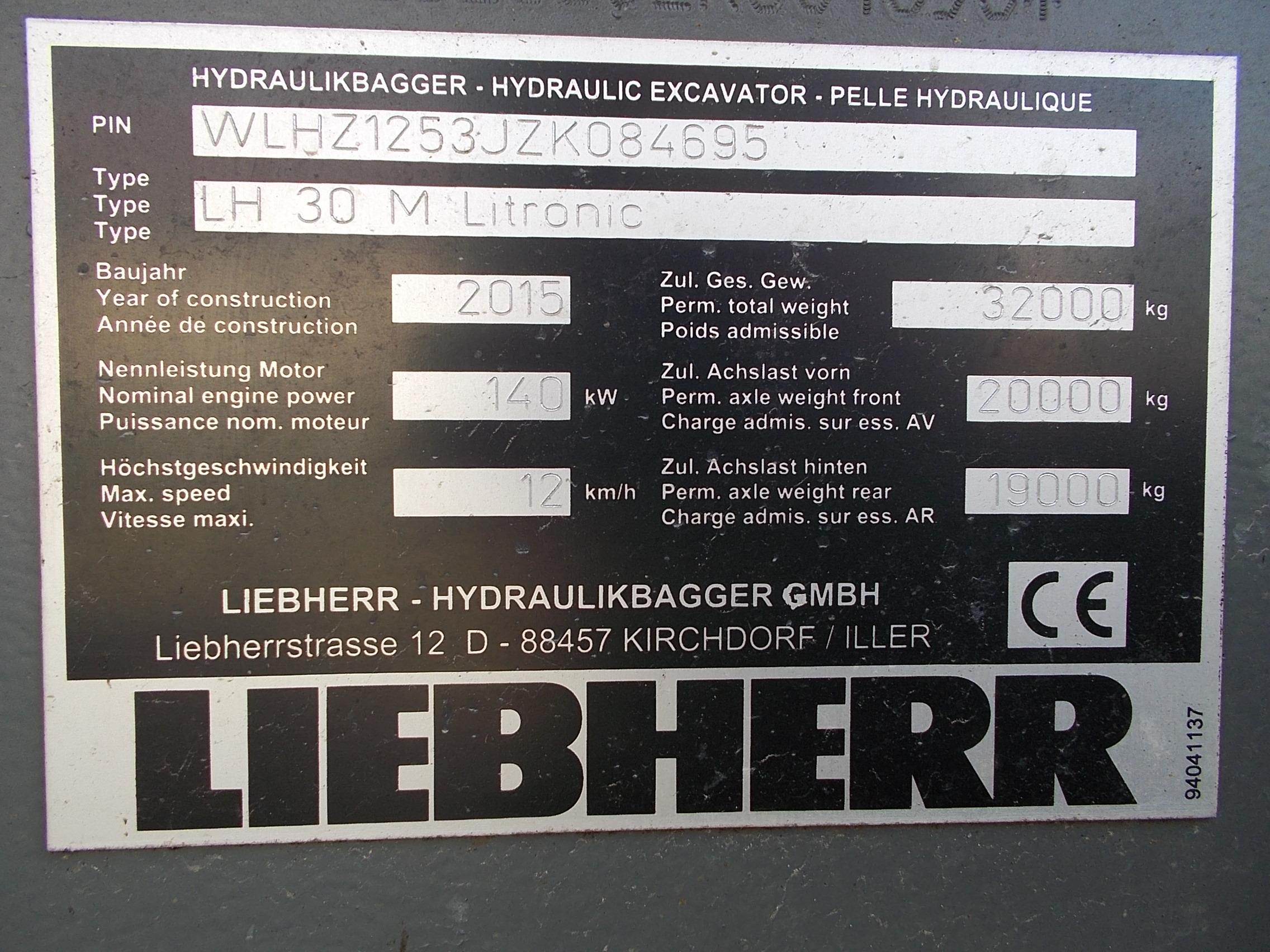 LH30 M-LI-1253-84695_016.JPG