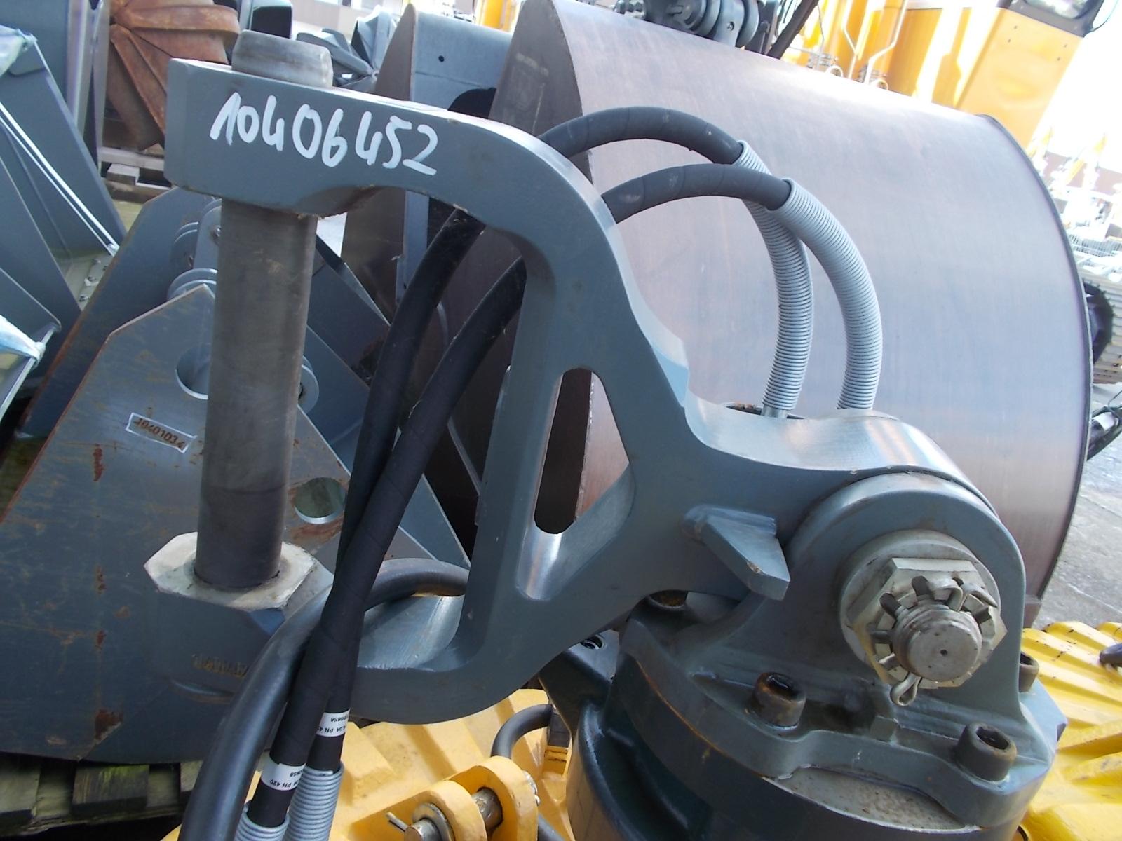 DSCN7176.JPG