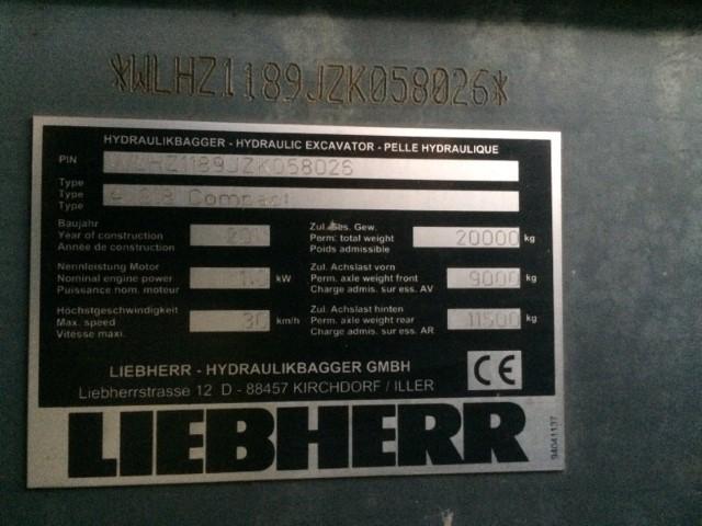 Liebherr A918 Comp 1189 2011 58026 (13).jpg