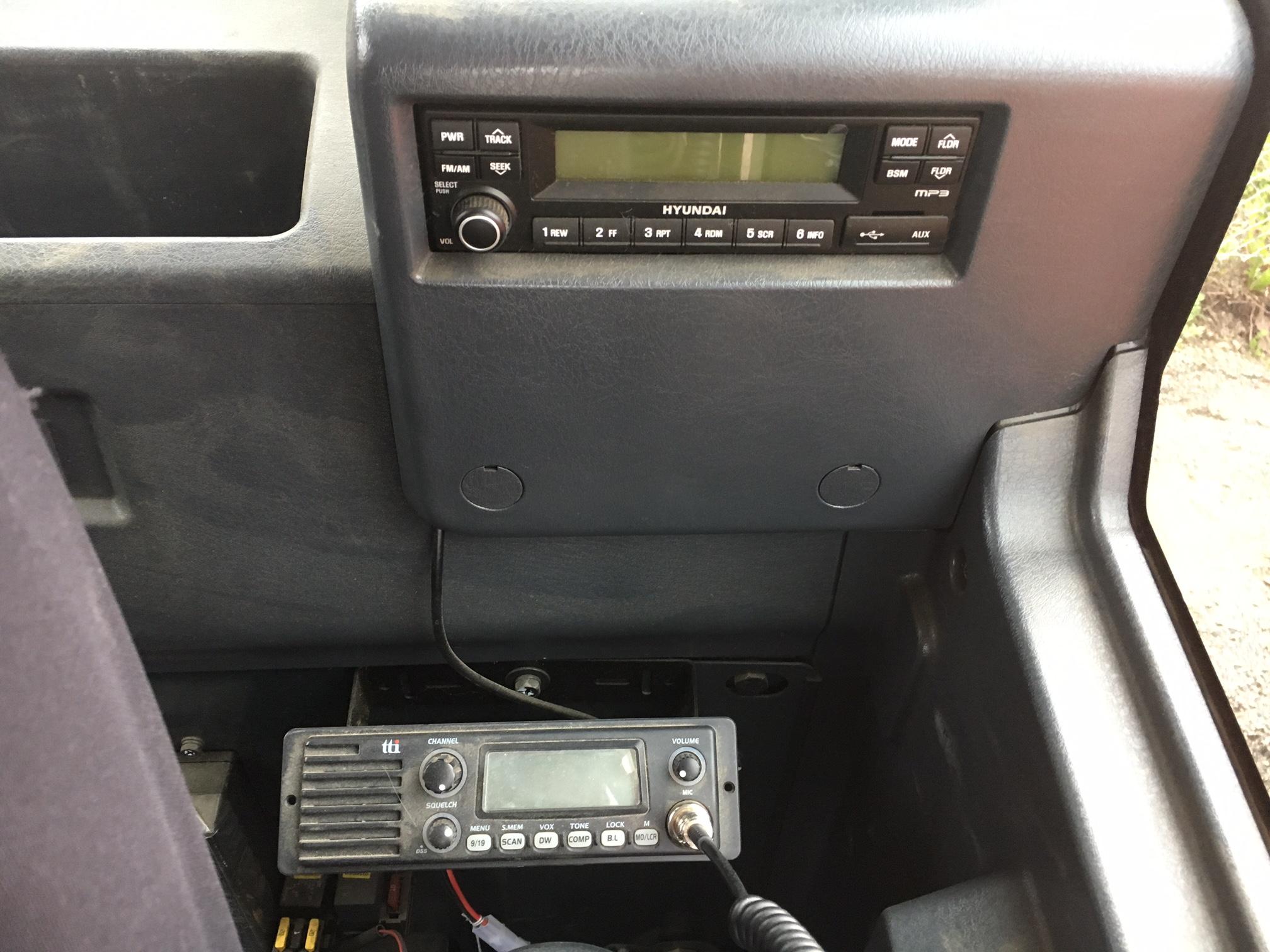 Hyundai HX145 800408 (6).JPG