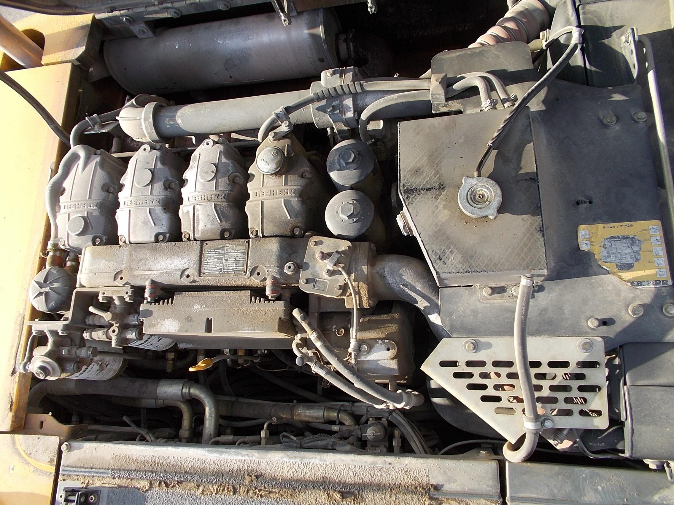 A 904C IND LI-1004-35228_008.JPG