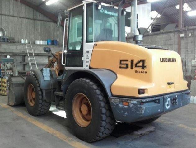 L514 Stk9423.2.JPG