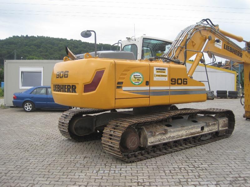 R906 Classic LC-1283-31518_004.JPG