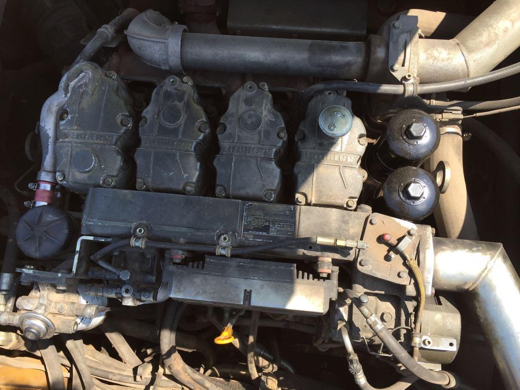 gebr. LIEBHERR Umschlagbagger A 934 C LIT A 23371(12).JPG