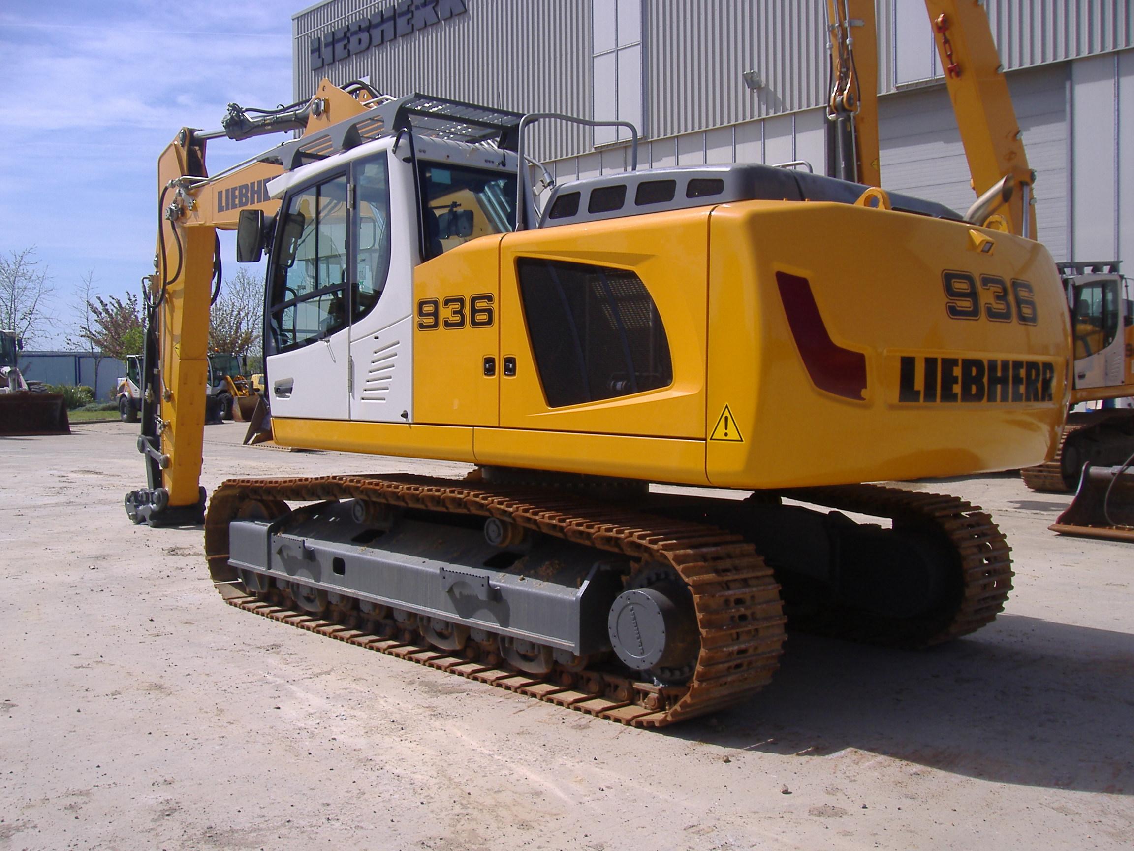 DSCF5405.JPG