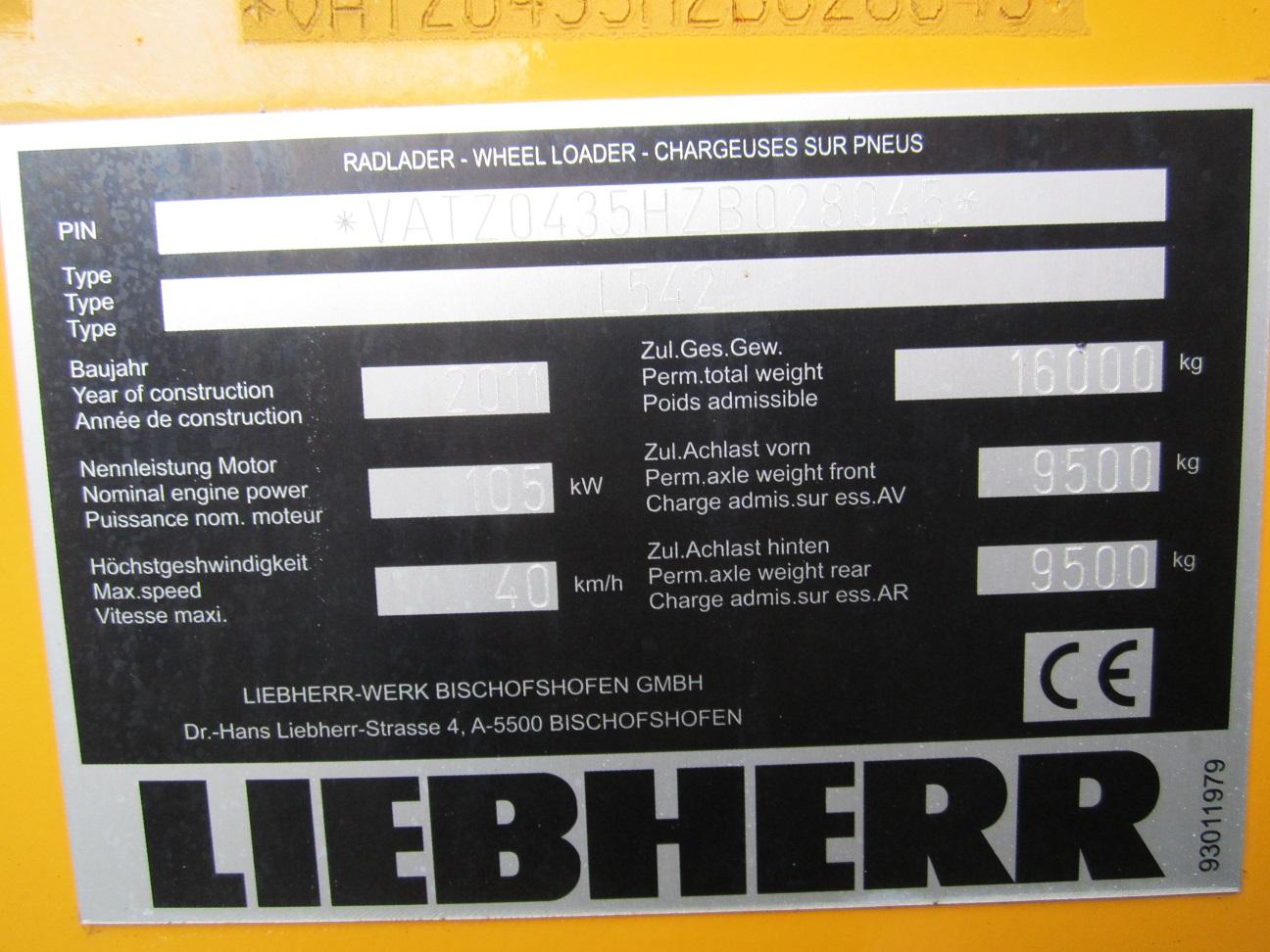 gebr. LIEBHERR-Radlader 2+1 SL 37431 (5).JPG