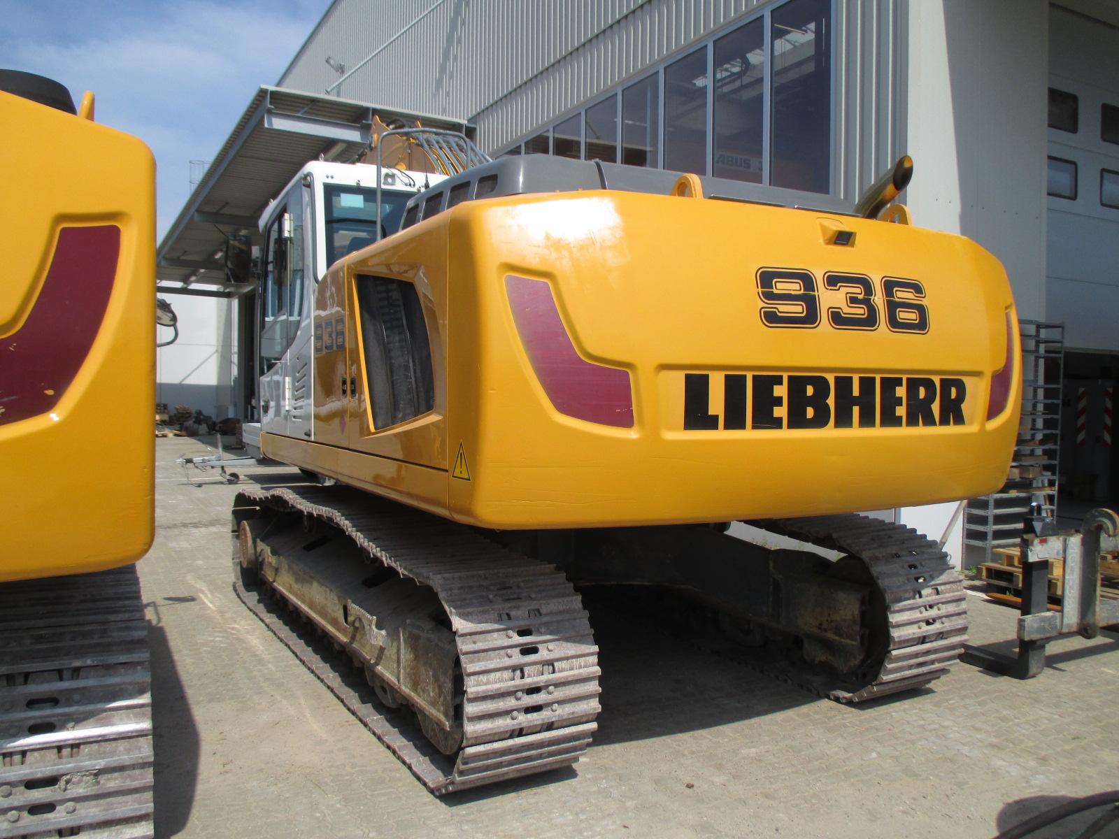 R 936 NLC LI -1147-35206_002.JPG