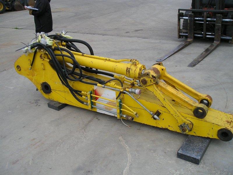 LST2200 - 900ZW - 10379968_002.JPG