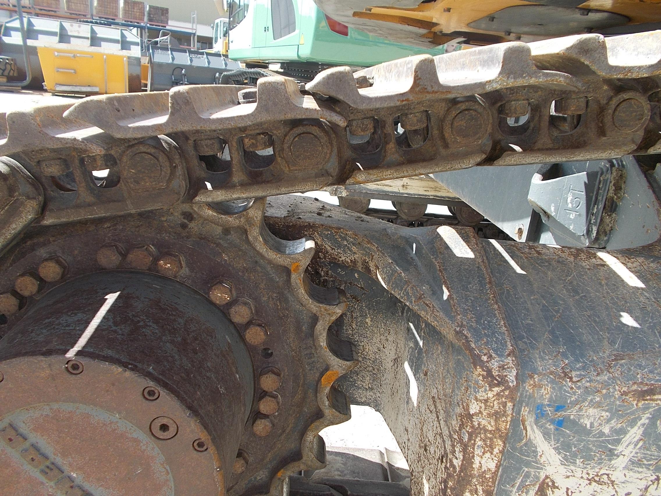 R 924 Comp. LI -1056-33984_005.JPG