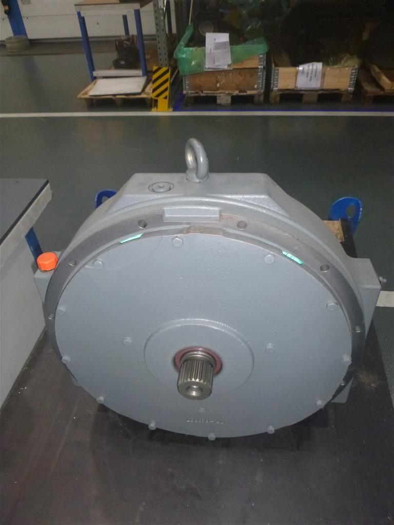 P1040360 (Medium).JPG