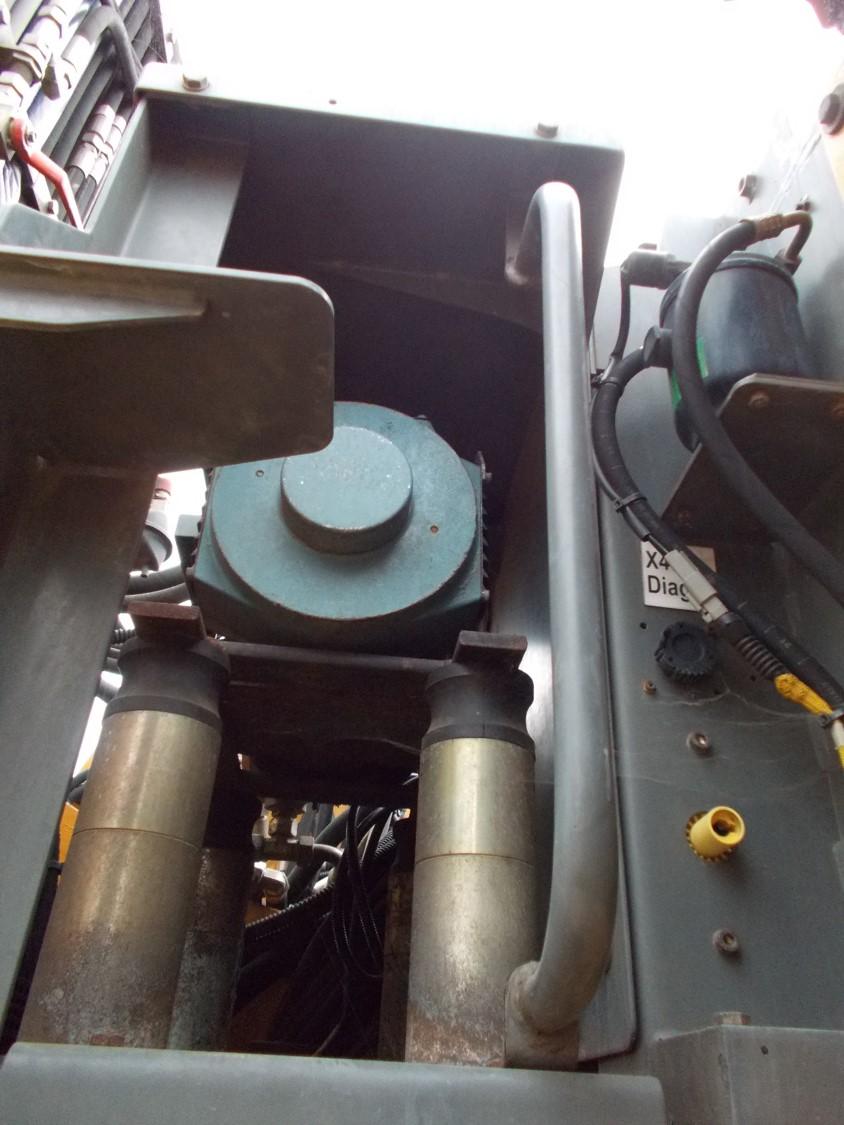 A934C 52988 (9) generator.jpg