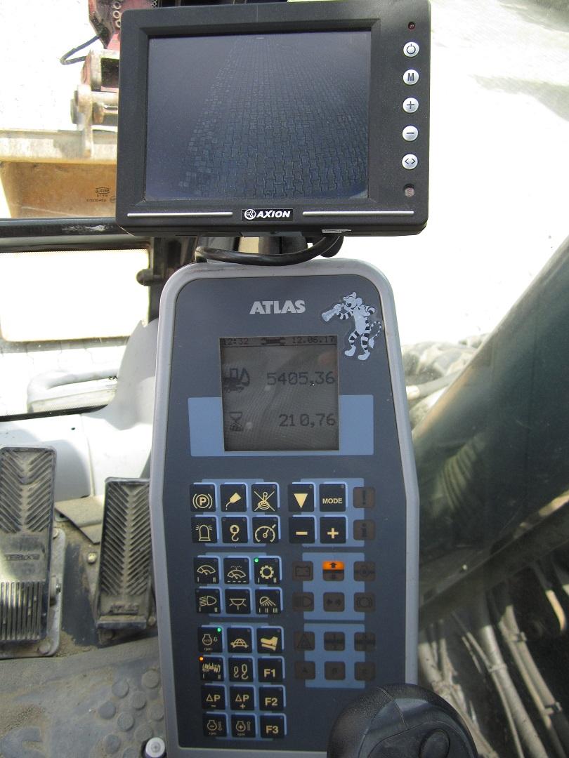 ATLAS 160W #301975 f.JPG