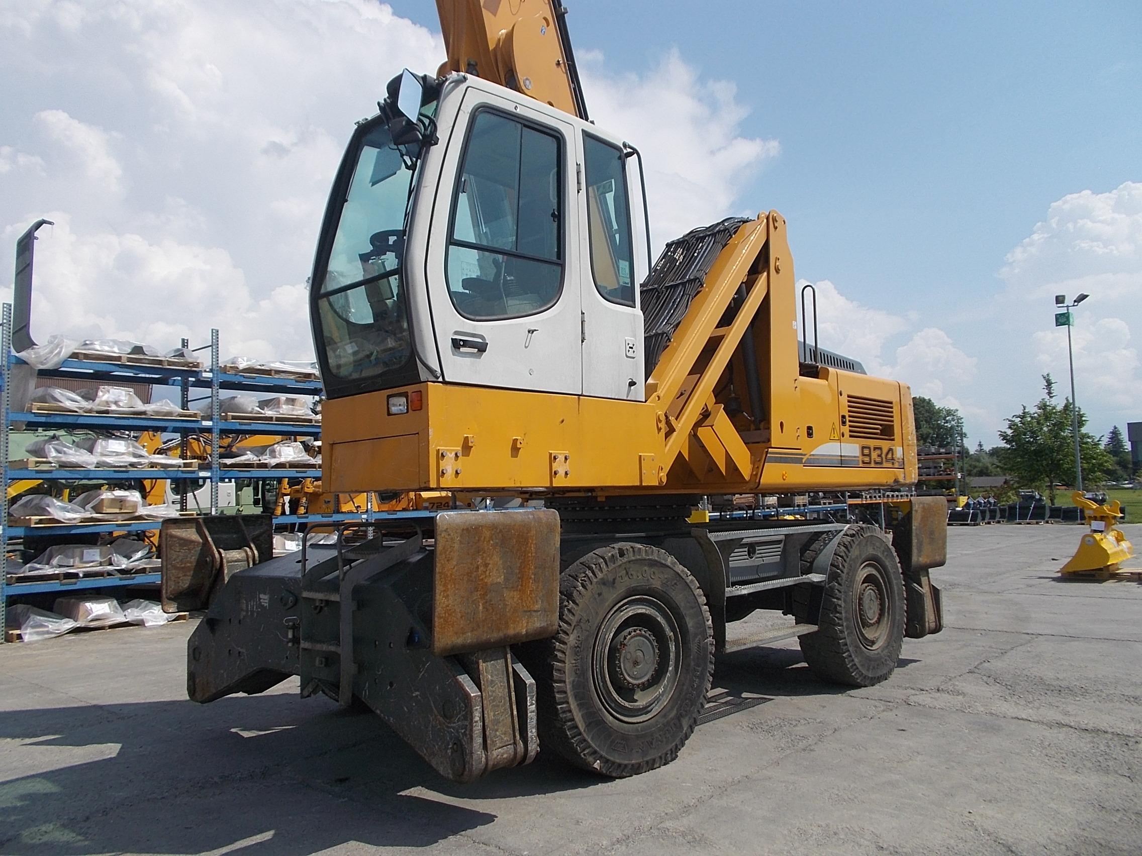 A 934C HD IND LI -1419-64848_002.JPG