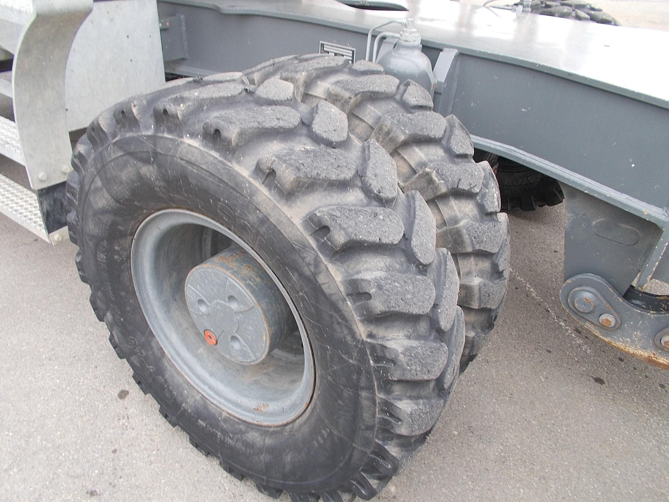 A 924 EW LI- 1180-73114_008.JPG