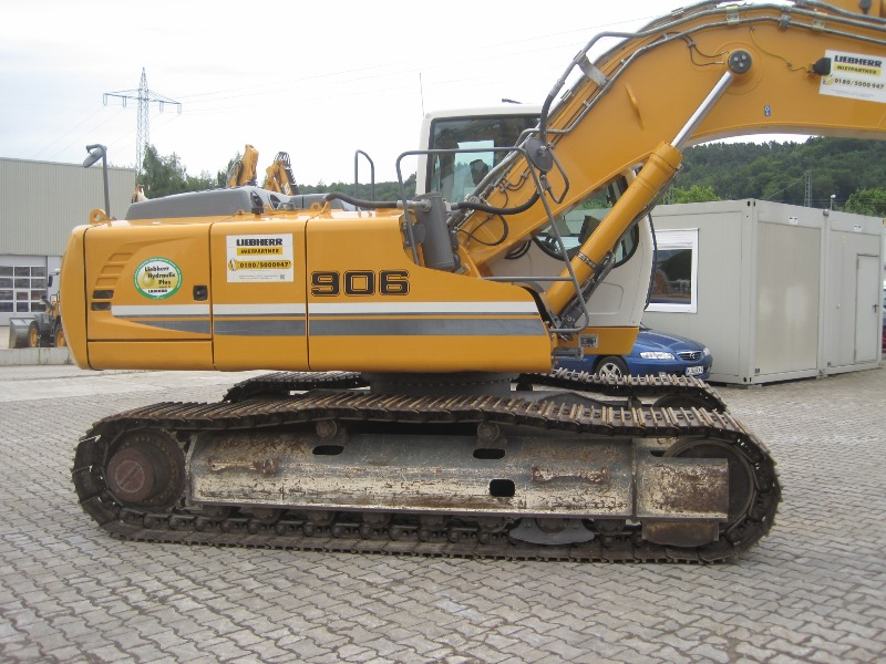 R906 Classic LC-1283-31518_005.JPG