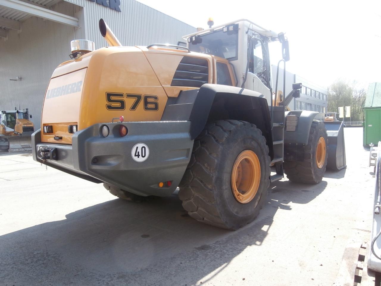 P4260502.JPG