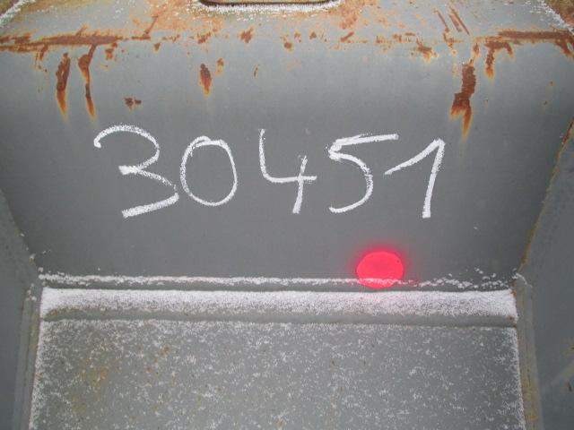 30451.JPG