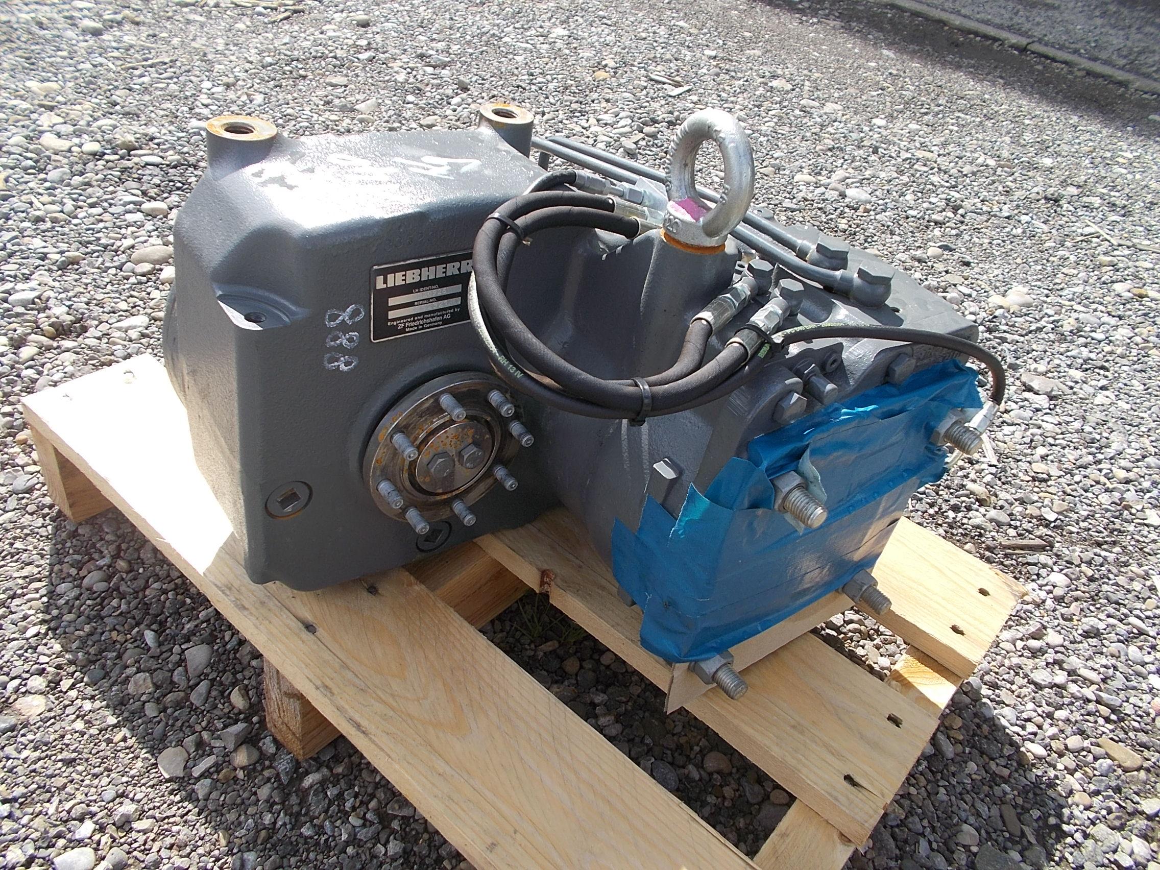 DSCN4054.JPG