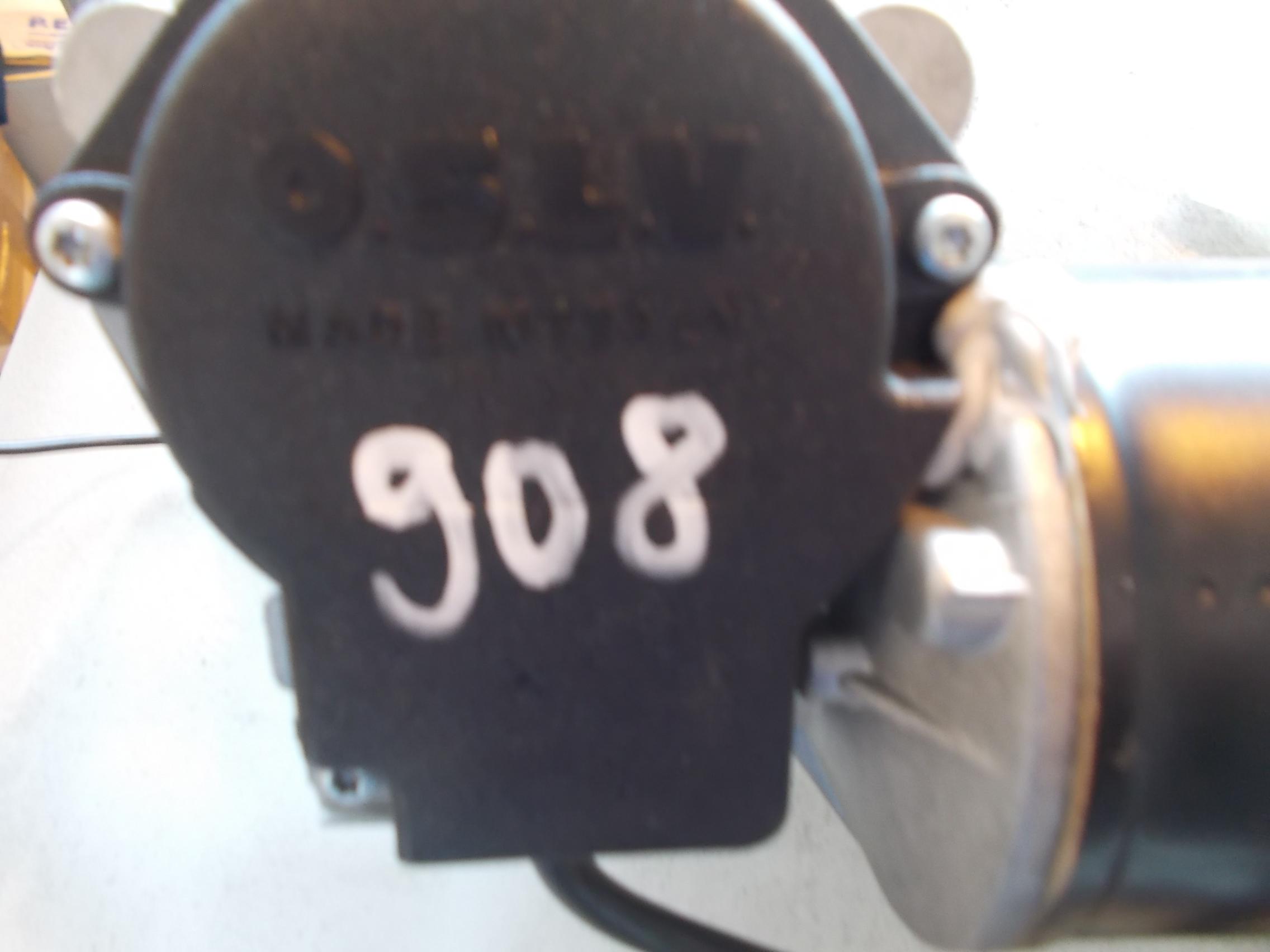 DSCN4115.JPG