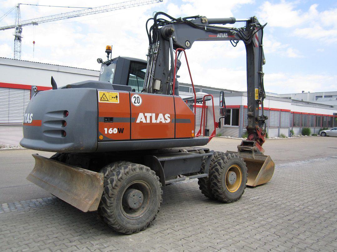 ATLAS 160W #301975 c.JPG