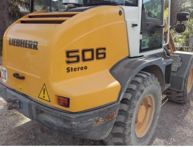 L506.3.JPG