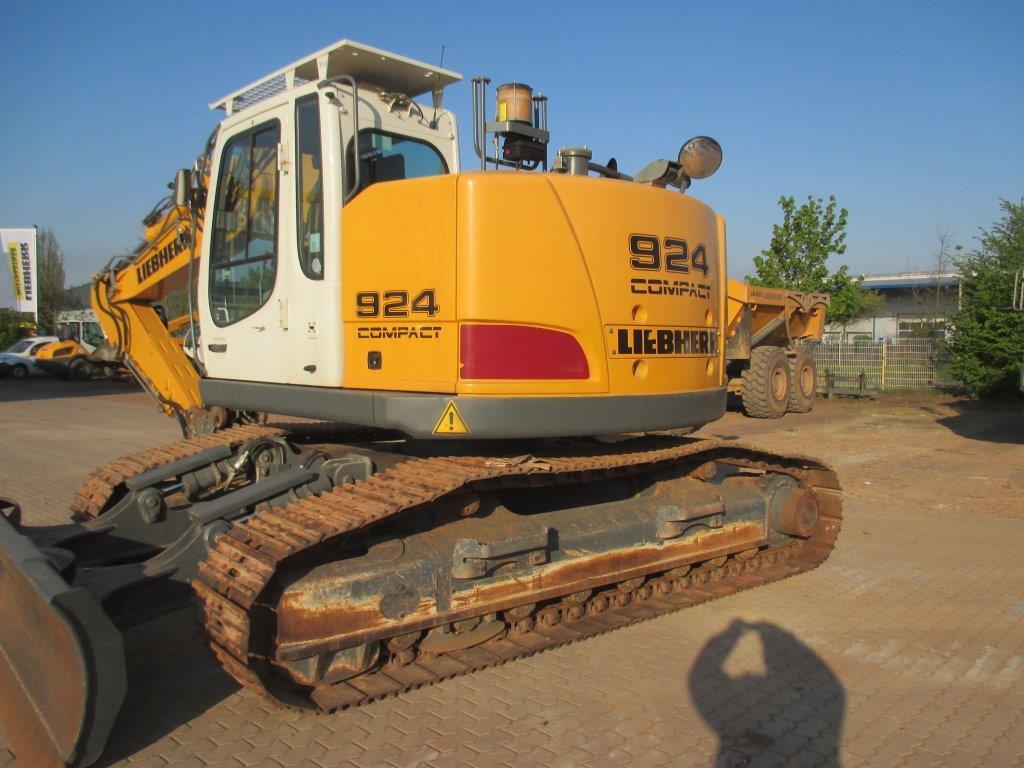 R 924 Comp. LI-1056-34035_004.jpg