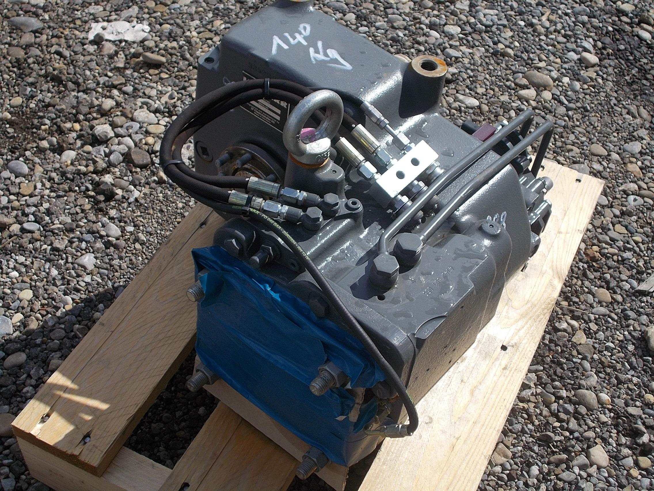 DSCN4053.JPG