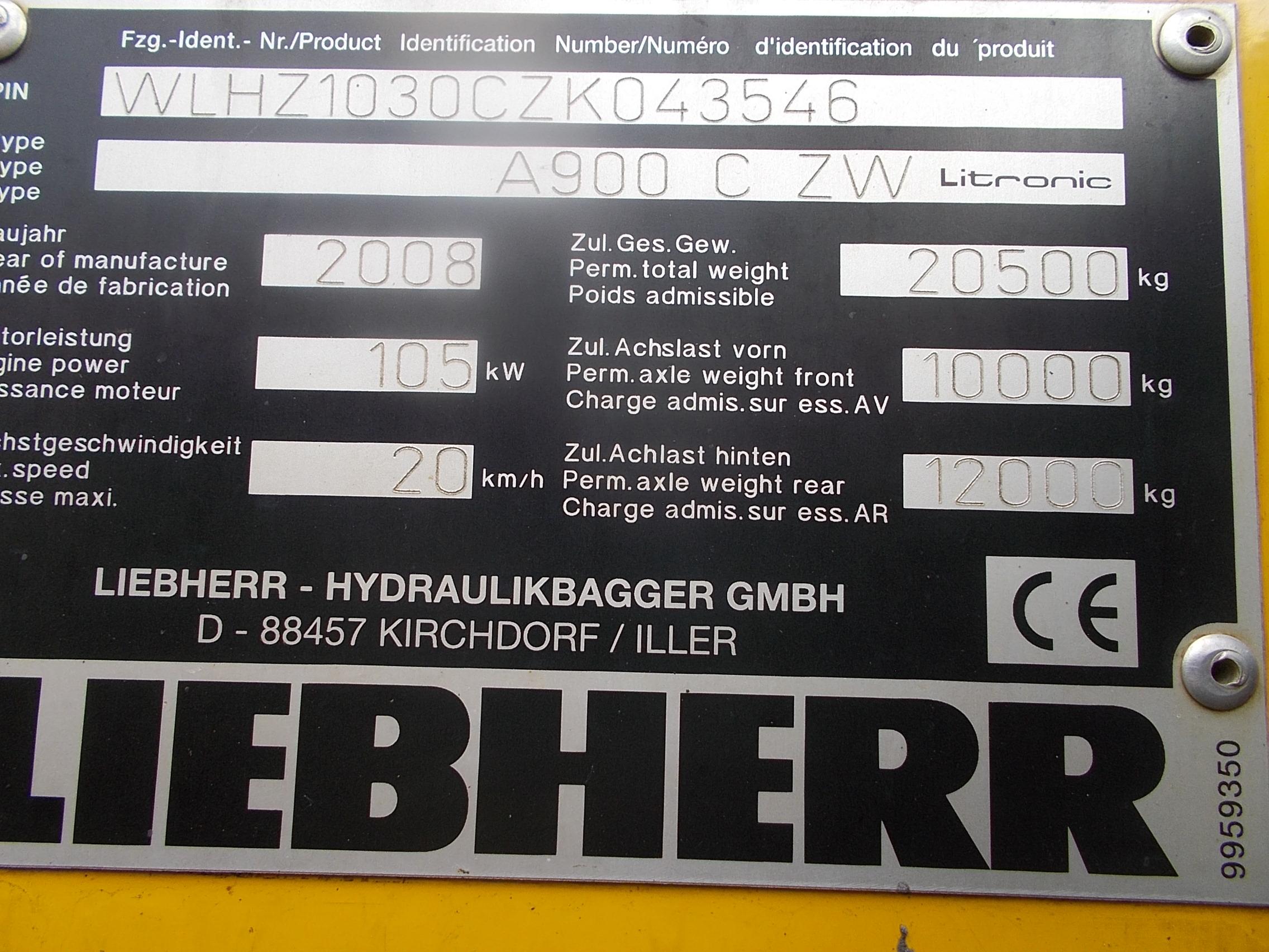 A 900C ZW LI-1030-43546_015.JPG