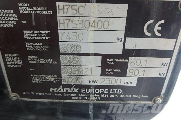 hanix-h-75-c,6da910d4.jpg