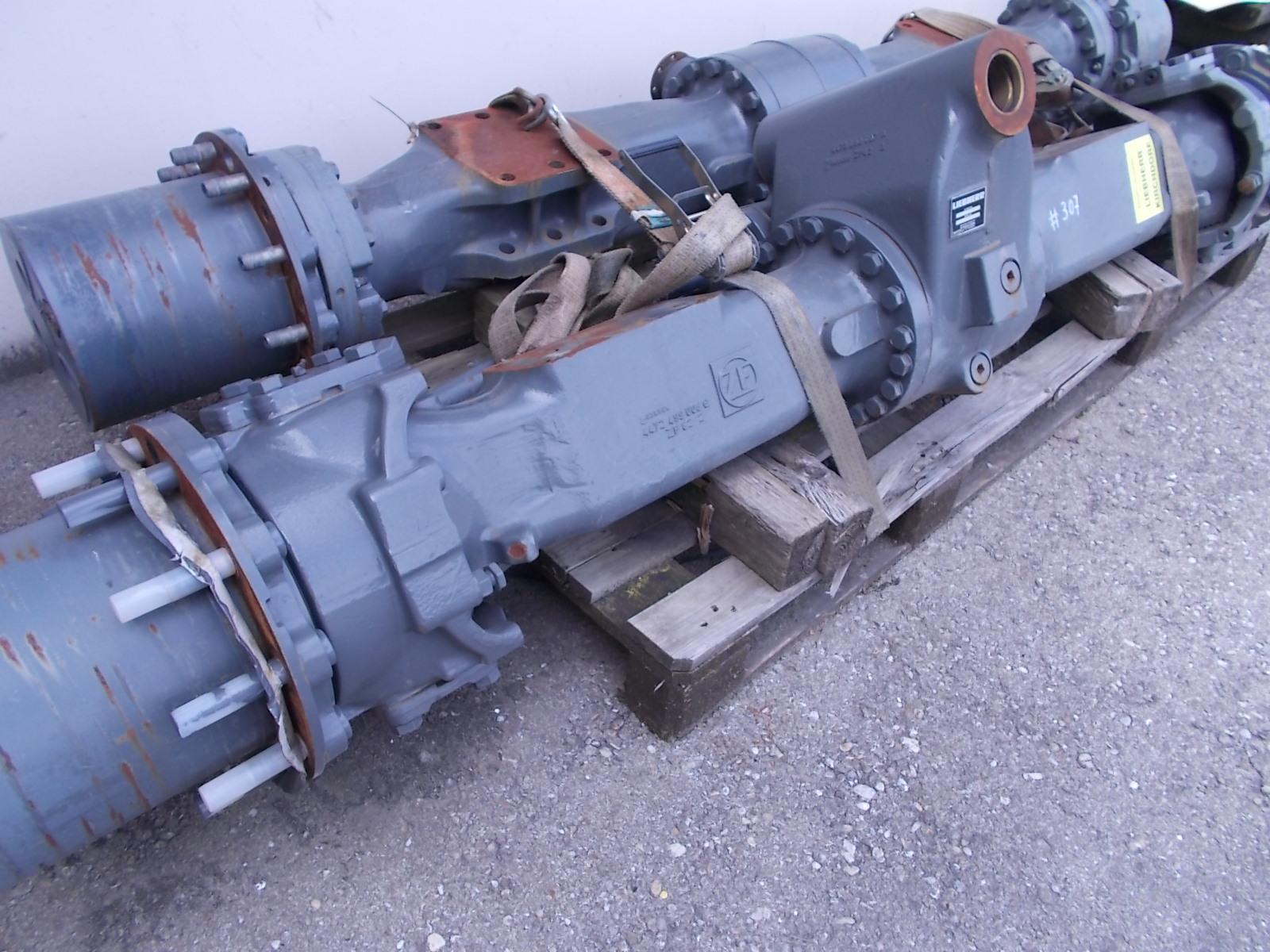 DSCN6568.JPG