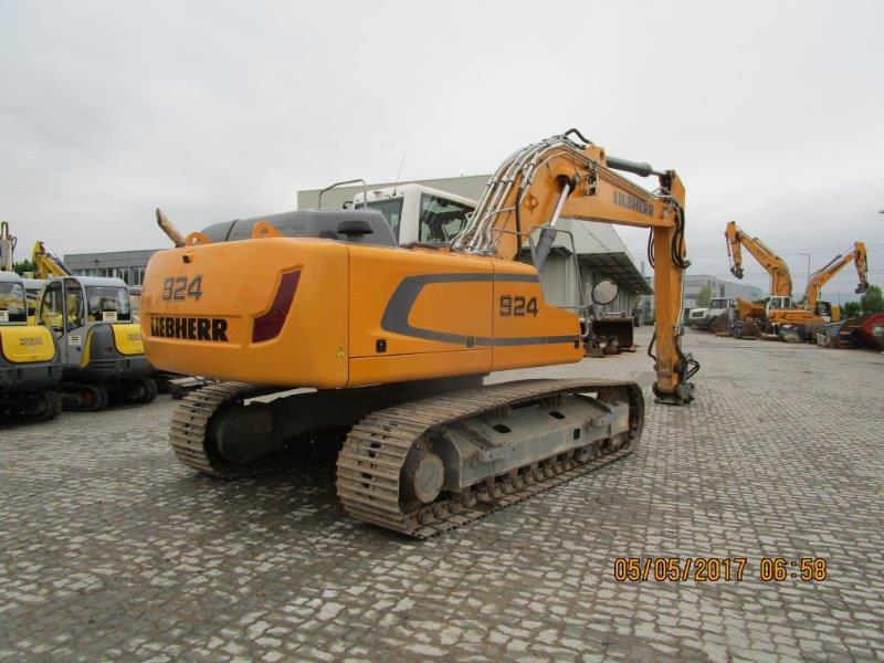 R 924 LC LI -1318-37953_004.jpg