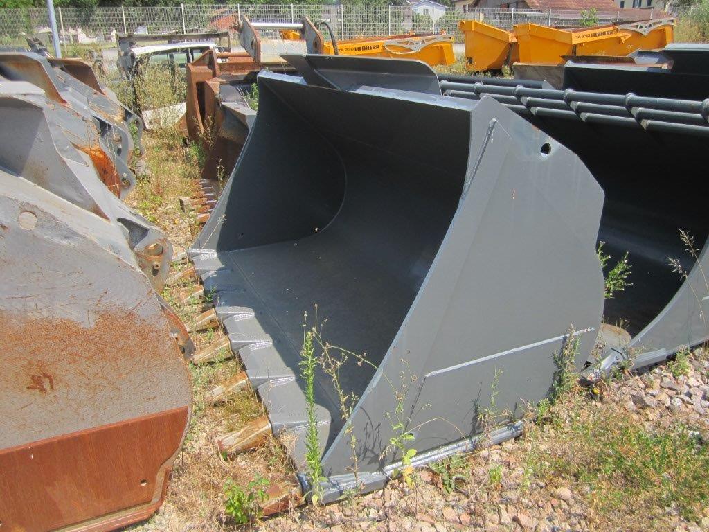 Schaufel 3000mm, 4.0m3 Id Nr. 8925316 (1).jpg