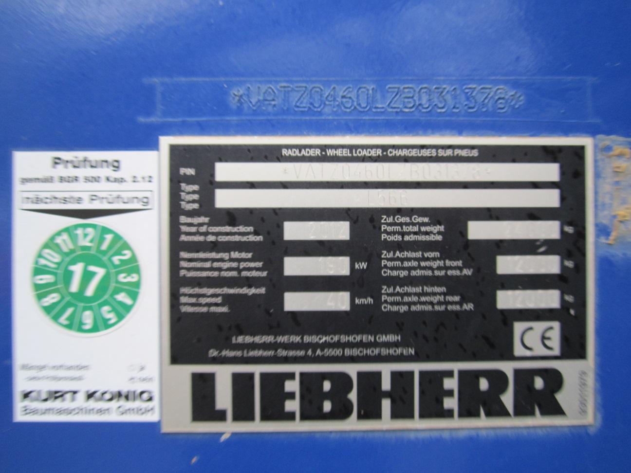 gebr. LIEBHERR-Radlader L 566 2+2 SL 37341 (7).JPG