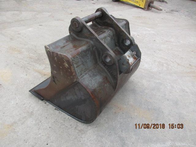 TL-S 1050 mm, 0,71 m³ f. SWA 33LF - 10430399, 07850_  (4).JPG