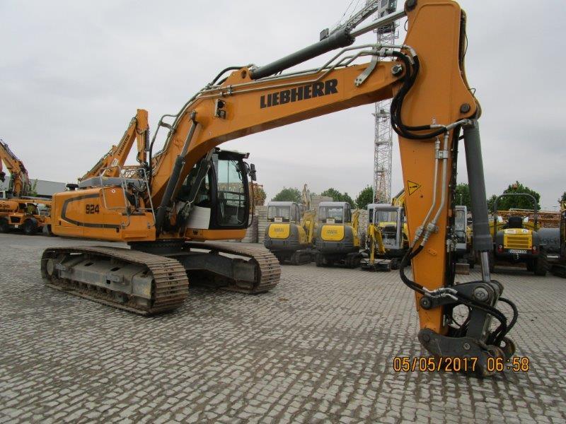 R 924 LC LI -1318-37953_006.jpg
