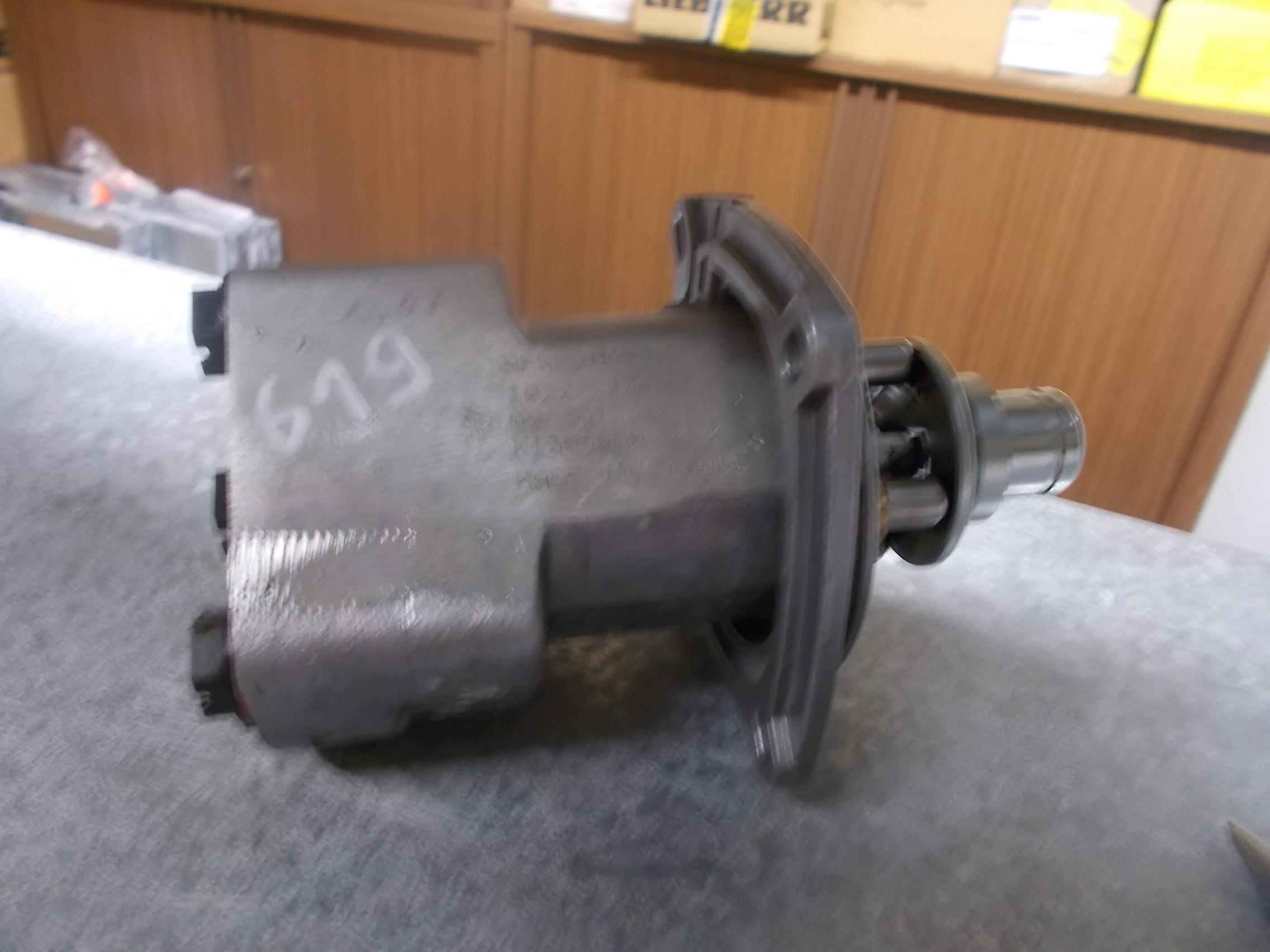 DSCN8763.JPG