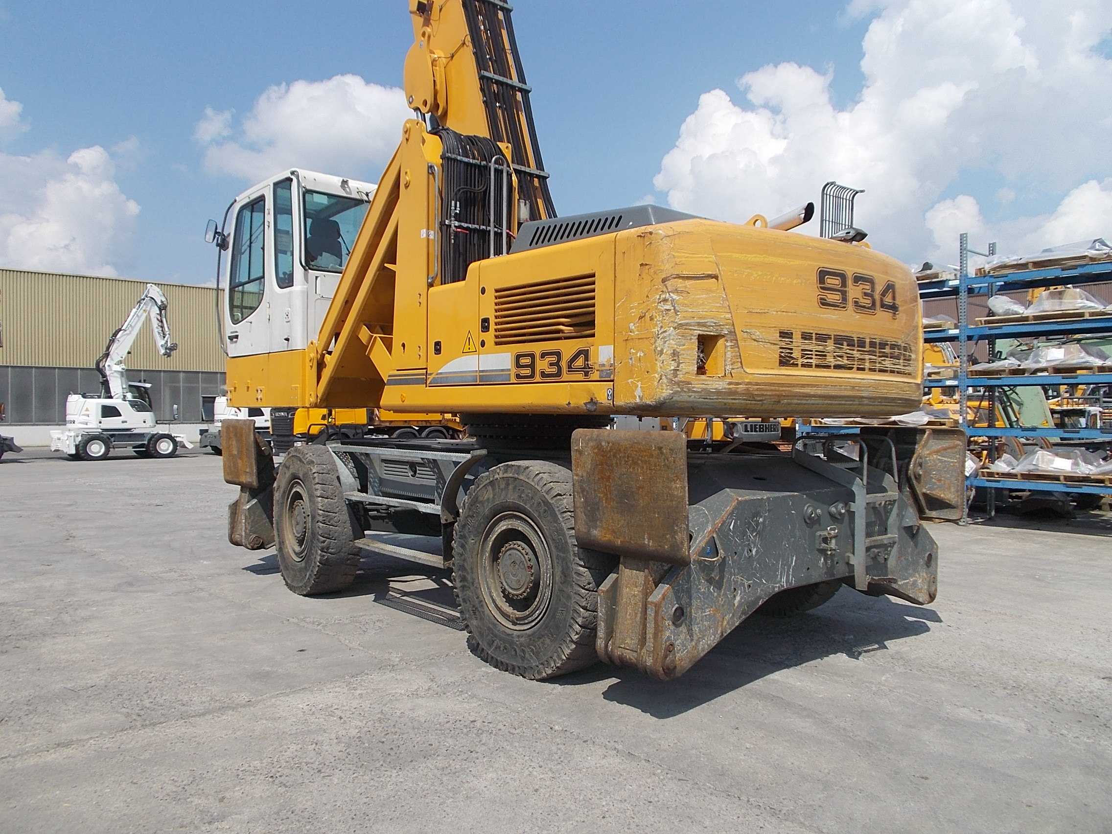 A 934C HD IND LI -1419-64848_003.JPG