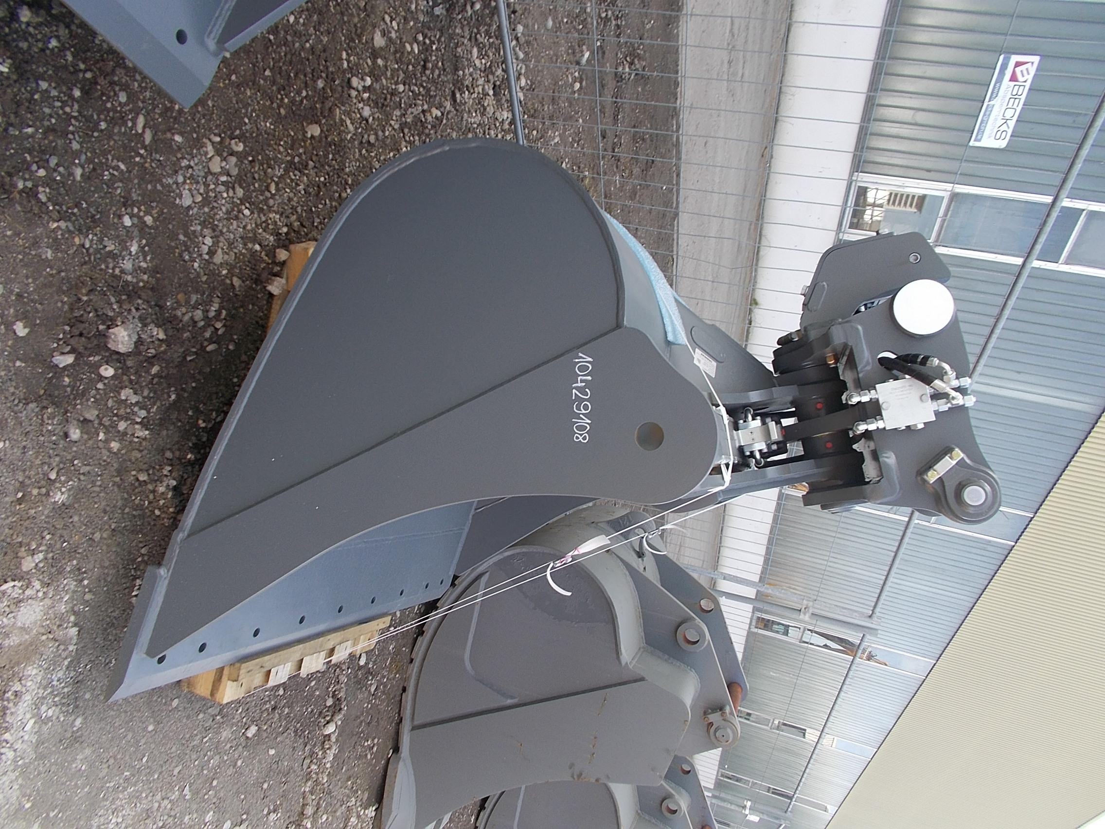 DSCN8488.JPG