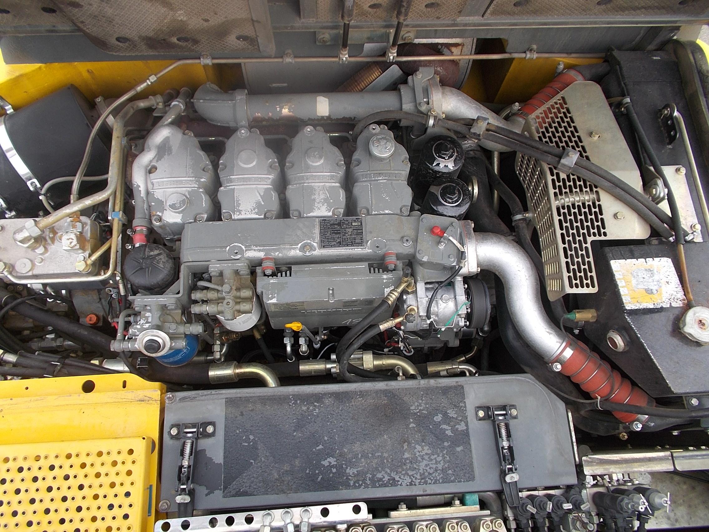 A 900C ZW LI-1030-43546_014.JPG