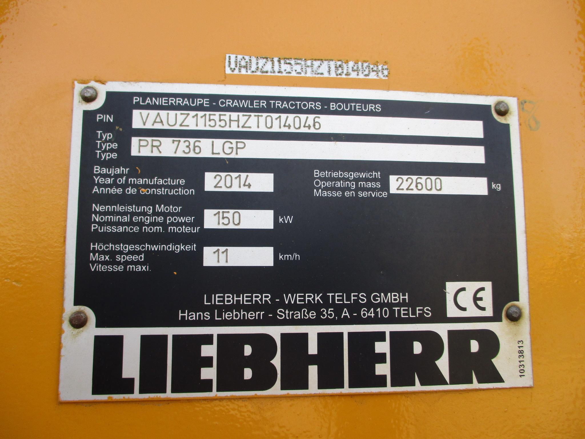 PR736 LGP LI-1155-14046_009.JPG