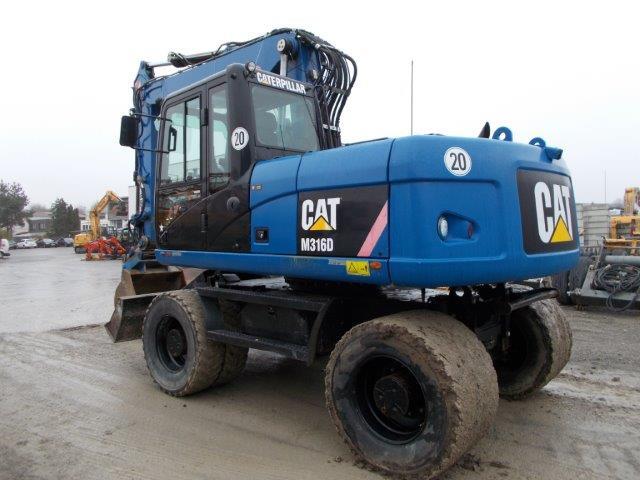CAT M316D #5194 c.jpg