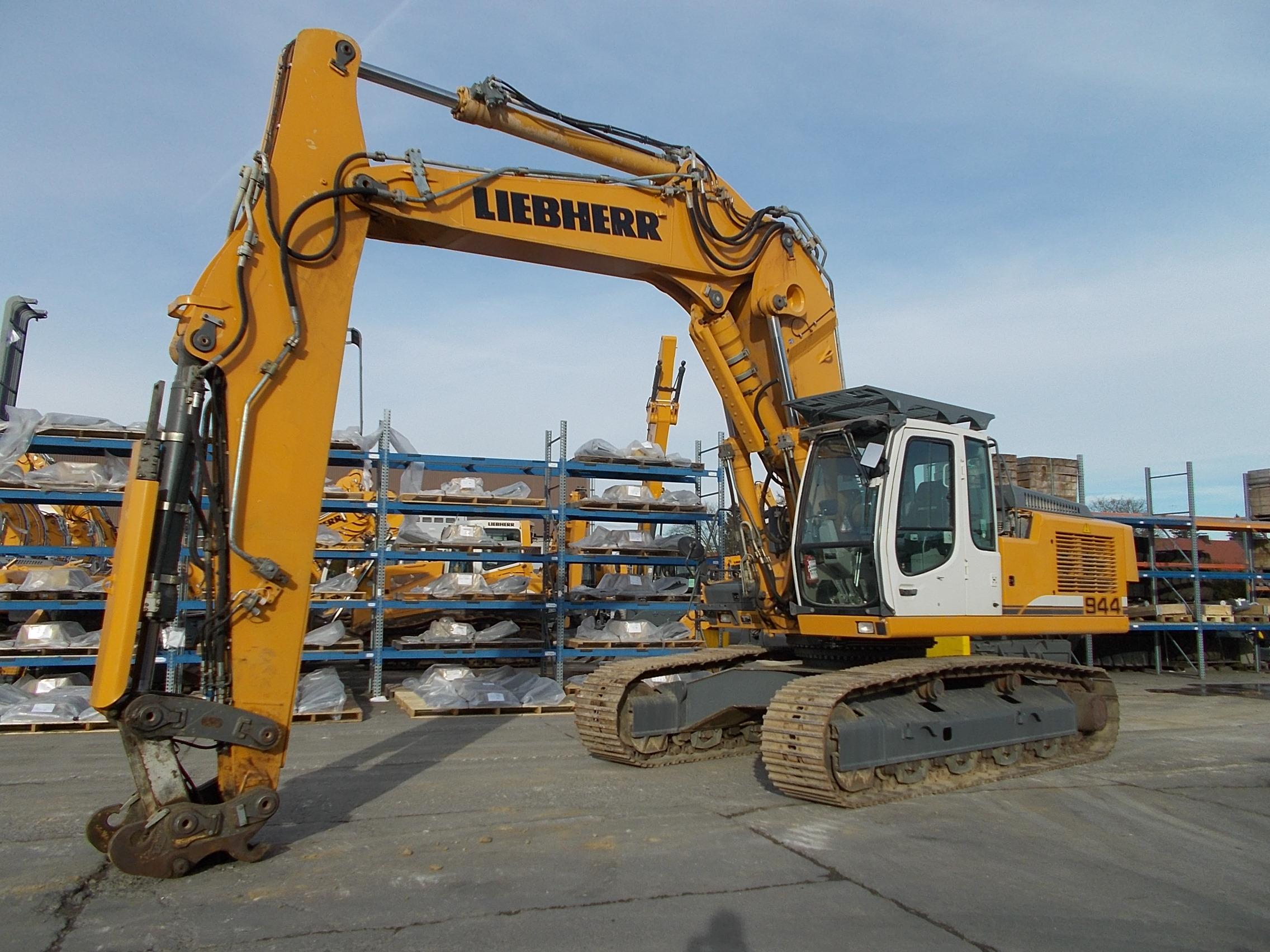 R944C-NLC-LI-1338-33949_003.JPG